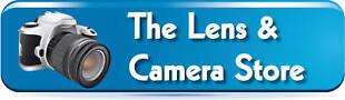Lens.Camera