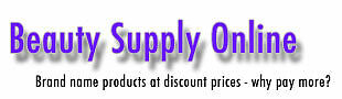 Beauty Supply Online