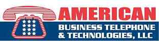 American Business Telephone