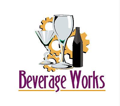 BeverageWorks