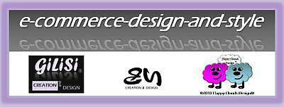 e-commerce-design-and-style