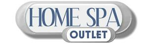 Home Spa Outlet
