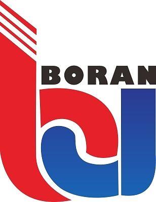 borantrading