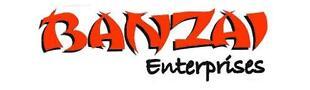 Banzai Enterprises Inc