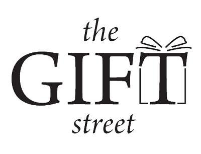The Giftstreet