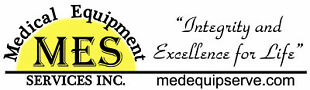 Medical Equipment Services Inc