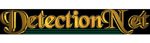 DetectionNet