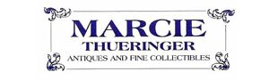 Marcie Thueringer Antiques
