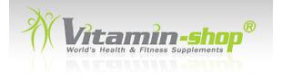 vitaminshoponline