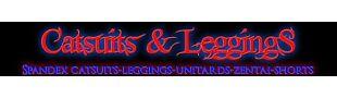 Catsuits&Leggings