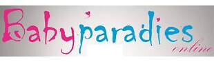 Babyparadies-online-Shop