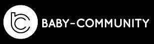 baby-community