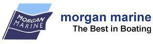 morganmarineshop