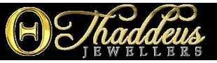 Thaddeus Jewellers