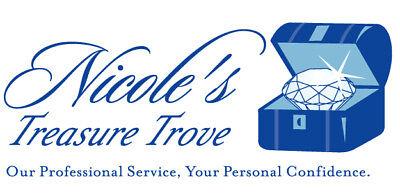 Nicole's Treasure Trove