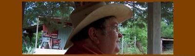 Texas Cowboy's Collectibles