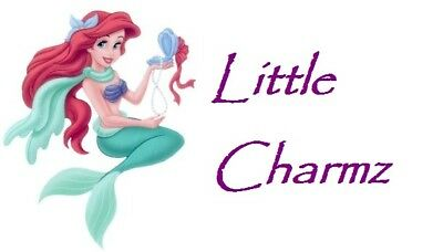 little charmz