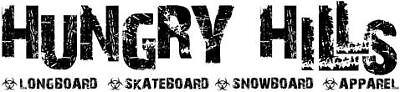 HungryHills Boardshop