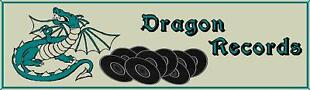 Dragon Records