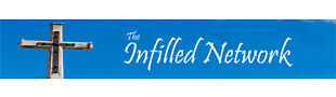 The-Infilled-Network