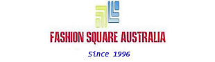 Fashion Square Australia