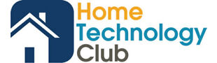 Home Technology Club