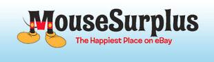 MouseSurplus