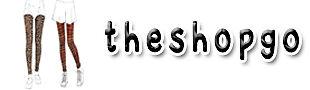 theshopgo