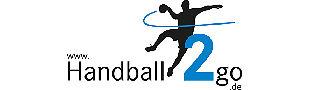 handball2go