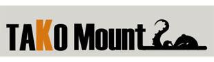Tako Mount