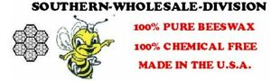 southern-wholesale-division