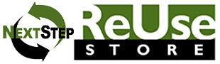 NextStep Electronics ReUse