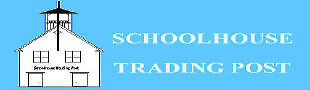 Schoolhouse Trading Post