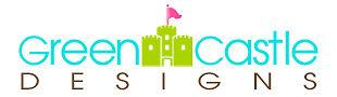 Green Castle Designs