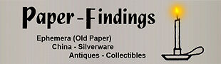 PAPER FINDINGS