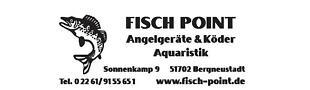 Fisch-Point