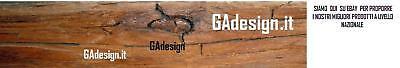 GAdesign