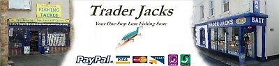 TRADER JACKS FISHING TACKLE