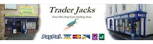 TRADER JACKS FISHING TACKLE