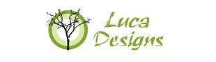 lucasgarden2