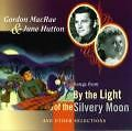 By The Light Of The Silvery Moon (2004)