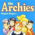 Sugar Sugar-The Best Of The Archies von The Archies (2006)