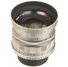 Voigtländer Camera Lenses and Filters