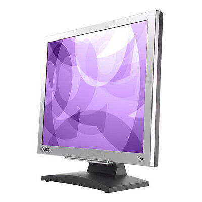 Driver for Benq T905