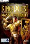 King's Quest 8 : Masque d'?ternit? pour Windows