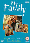 My Family - Series 9 - Complete (DVD, 2009, 2-Disc Set)