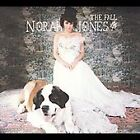 The Fall by Norah Jones (CD, Nov-2009, Blue Note (Label))