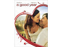 A-Good-Year-DVD-2007