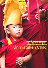 Unmistaken Child (DVD, 2009)