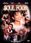 Soul Food (DVD, 1999)